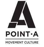 Point A - Movement Culture