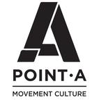 Point A - Movement Culture